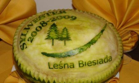 Sale weselne - Leśna Biesiada - SalaDlaCiebie.com - 6