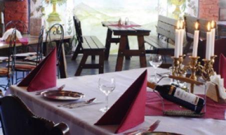 Sale weselne - Tawerna Dominikańska - SalaDlaCiebie.com - 1