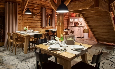 Sale weselne - Chata Walichnowska - 5b6190e5b6dff21753_513990115291923_1380308797_n.jpg - www.SalaDlaCiebie.com