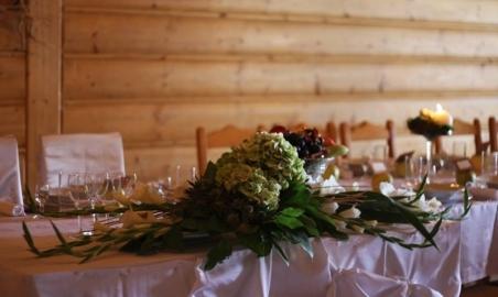 Sale weselne - Chata Walichnowska - 5b6190f2a95891471343_701893609834905_1479760066_n.jpg - www.SalaDlaCiebie.com