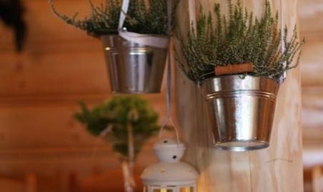 Sale weselne - Chata Walichnowska - 5b6190f7b0ef71471385_701893619834904_1201606000_n.jpg - www.SalaDlaCiebie.com