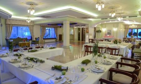 Sale weselne - Villa Eva - 583c43dad2c49jdr0588.JPG - SalaDlaCiebie.pl