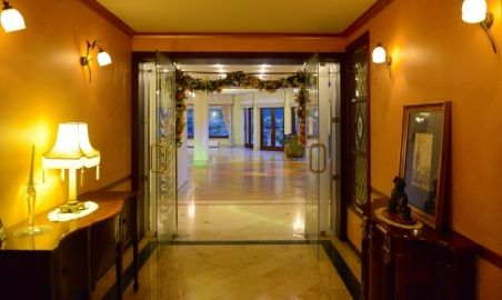 Sale weselne - Villa Eva - 583c43dee4308403.jpg - SalaDlaCiebie.pl
