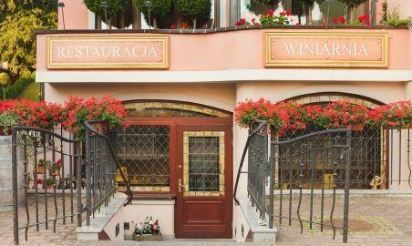 Sale weselne - Villa Eva - 583c43e4f3114img_2178.jpg - SalaDlaCiebie.pl