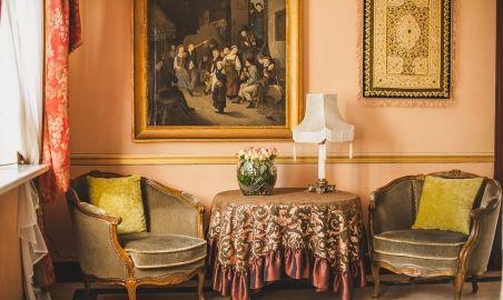 Sale weselne - Villa Eva - 583c43ec04d2fimg_2552.jpg - SalaDlaCiebie.pl
