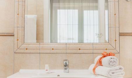 Sale weselne - Villa Eva - 583c43f171908img_2815.jpg - SalaDlaCiebie.pl