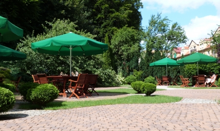 Sale weselne - Villa Eva - 583c44017fd2bp1000570.JPG - SalaDlaCiebie.pl