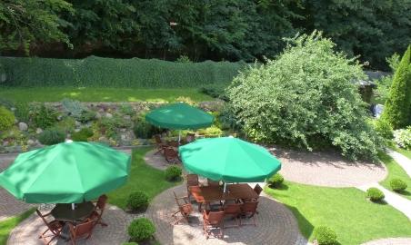 Sale weselne - Villa Eva - 583c440be946bp1000621.JPG - SalaDlaCiebie.pl