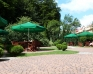 Villa Eva - Zdjęcie 15