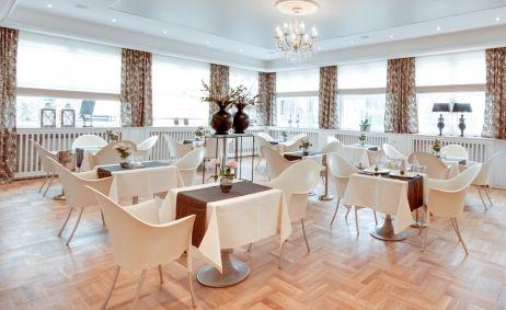 Sale weselne - Hotel Wodnik - 50c5e61268652wodnik1.jpg - SalaDlaCiebie.pl