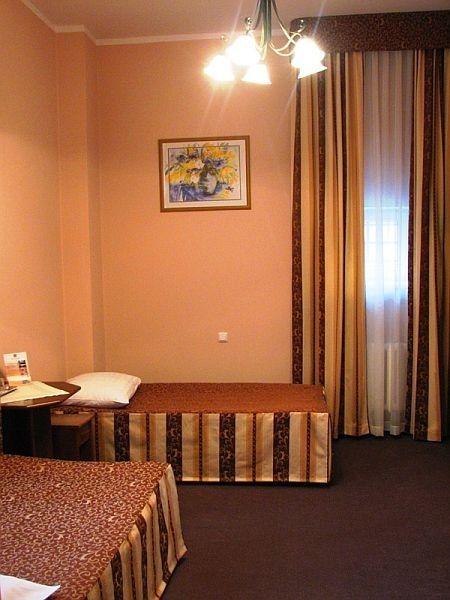 Sale weselne - Hotel Wodnik - SalaDlaCiebie.com - 11