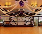 Sale weselne - Ośrodek Martinez - 528216a0e102esala_123.jpg - SalaDlaCiebie.pl