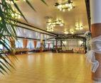 Sale weselne - Ośrodek Martinez - 546cbd529cb7a3a.jpg - SalaDlaCiebie.pl