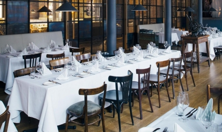 Sale weselne - Vienna House Andel's Lodz - 5b7691a90fe3acsm_2_0f51ee1b9c.jpg - www.SalaDlaCiebie.com