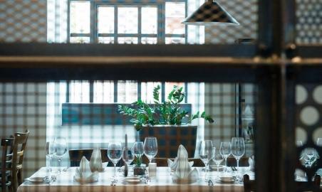 Sale weselne - Vienna House Andel's Lodz - 5b7691ac18864csm_4_85881675b5.jpg - www.SalaDlaCiebie.com