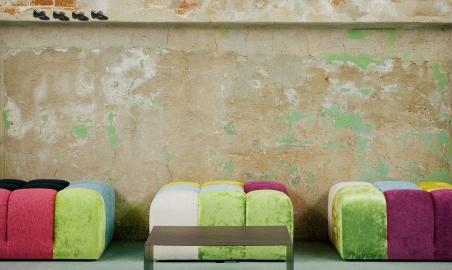 Sale weselne - Vienna House Andel's Lodz - 5b7691aee9c1acsm_6_220e35caa7.jpg - www.SalaDlaCiebie.com