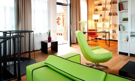 Sale weselne - Vienna House Andel's Lodz - 5b7691b445dbecsm_andelslodzmaisonette1_2f7bbb43d3.jpg - www.SalaDlaCiebie.com