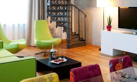 Sale weselne - Vienna House Andel's Lodz - 5b7691b5f105dcsm_andelslodzmaisonette3_a5195be92f.jpg - www.SalaDlaCiebie.com