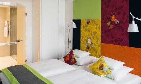 Sale weselne - Vienna House Andel's Lodz - 5b7691ba654c0csm_andelslodzrooms_f11344dc2e.jpg - www.SalaDlaCiebie.com