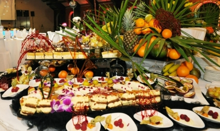 Sale weselne - Vienna House Andel's Lodz - 5b7691be14818weseleandelshotellodz08.jpg - www.SalaDlaCiebie.com
