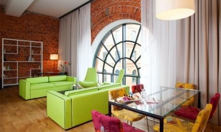 Sale weselne - Vienna House Andel's Lodz - 5b7691bfc2252zdjeciepokoju4.jpg - www.SalaDlaCiebie.com