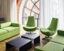 Vienna House Andel's Lodz - Zdjęcie 13