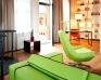 Vienna House Andel's Lodz - Zdjęcie 24