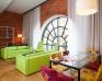 Vienna House Andel's Lodz - Zdjęcie 15