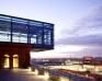 Vienna House Andel's Lodz - Zdjęcie 5