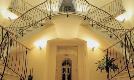 Sale weselne - Pałac Sokolnik - SalaDlaCiebie.com - 5