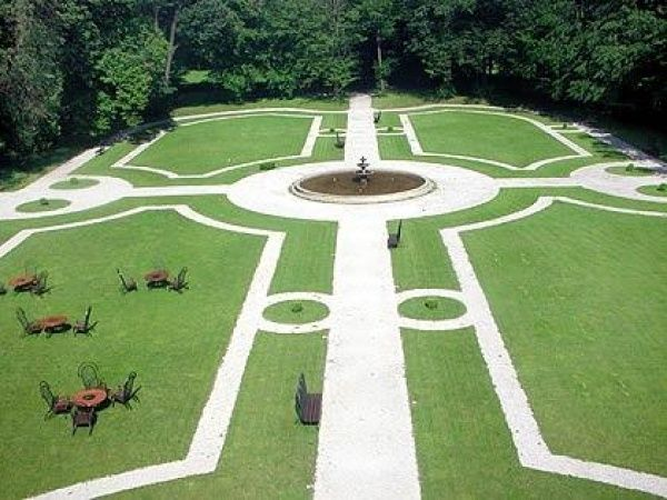 Sale weselne - Pałac Sokolnik - SalaDlaCiebie.com - 6