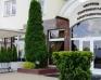 Centrum Konferencyjno - Apartamentowe Mrówka - Zdjęcie 18