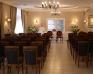 Centrum Konferencyjno - Apartamentowe Mrówka - Zdjęcie 29