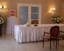 Centrum Konferencyjno - Apartamentowe Mrówka - Zdjęcie 16