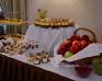 Sale weselne - Centrum Konferencyjno - Apartamentowe Mrówka - SalaDlaCiebie.com - 24