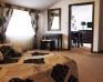 Centrum Konferencyjno - Apartamentowe Mrówka - Zdjęcie 20