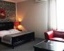 Centrum Konferencyjno - Apartamentowe Mrówka - Zdjęcie 31