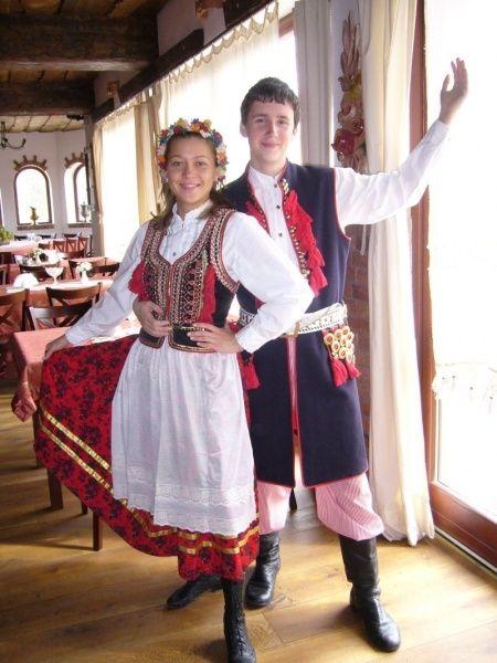 Sale weselne - Restauracja - Karczma Pod Blachą - SalaDlaCiebie.com - 2