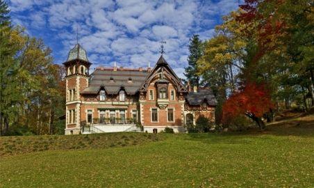 Sale weselne - Pałac Dębowy - SalaDlaCiebie.com - 1