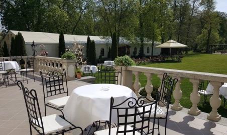 Sale weselne - Pałac Szczepowice - SalaDlaCiebie.com - 46