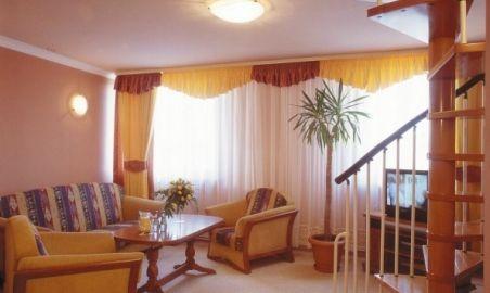 Sale weselne - Hotel Mieszko - 1260871808apartamentroom.jpg - SalaDlaCiebie.pl