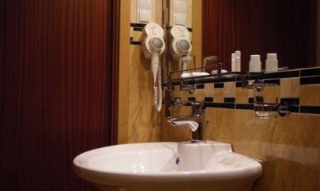 Sale weselne - Hotel Mieszko - 1260871809utf8qc582azienka_pokc3b3j_jednoosobowy.jpg - SalaDlaCiebie.pl