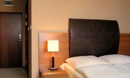 Sale weselne - Hotel Mieszko - 1260871809utf8qpokc3b3j_dwuosobowy.jpg - SalaDlaCiebie.pl