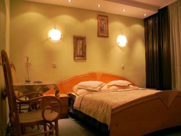 Sale weselne - Hotel Mieszko - SalaDlaCiebie.com - 3