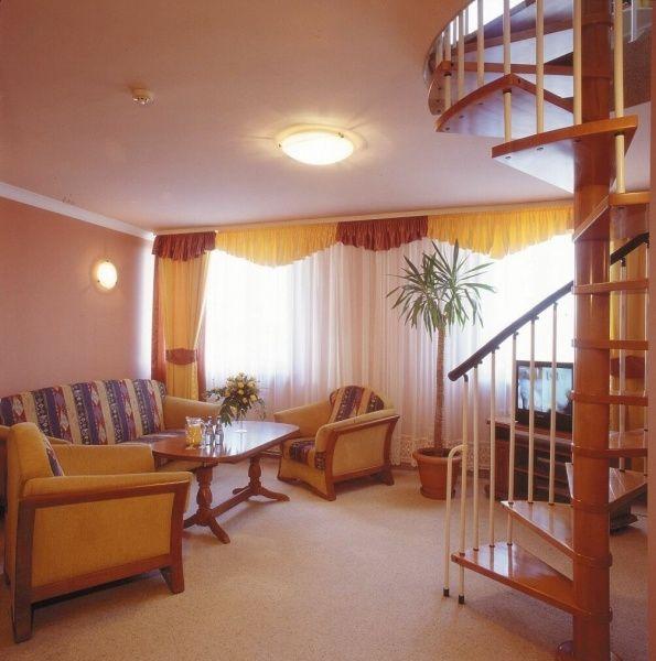 Sale weselne - Hotel Mieszko - SalaDlaCiebie.com - 4