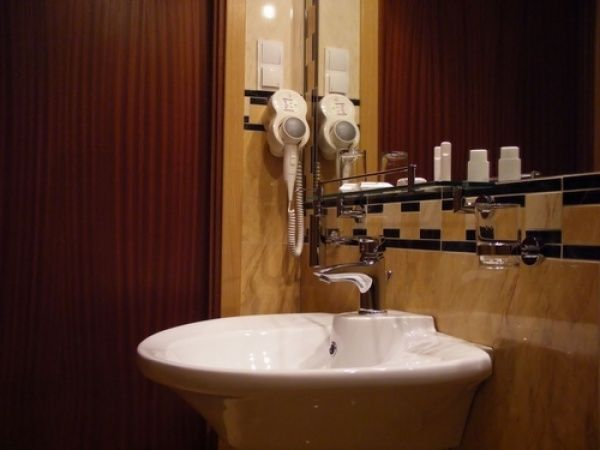 Sale weselne - Hotel Mieszko - SalaDlaCiebie.com - 5