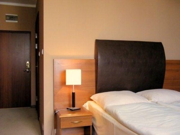 Sale weselne - Hotel Mieszko - SalaDlaCiebie.com - 6