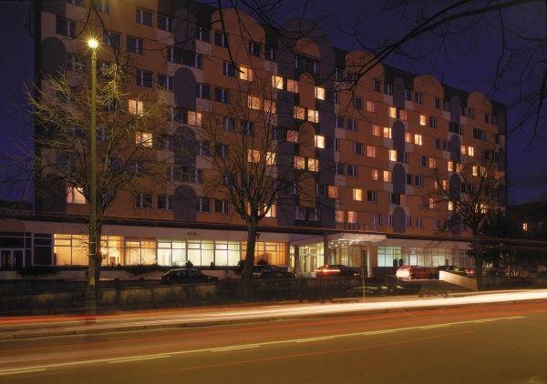 Sale weselne - Hotel Mieszko - SalaDlaCiebie.com - 1