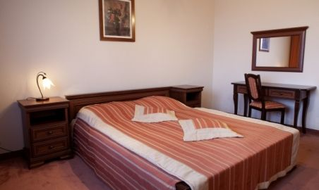 Sale weselne - Hotel Podróżnik - 1342193484img_8112.jpg - SalaDlaCiebie.pl
