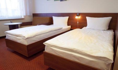 Sale weselne - Hotel Podróżnik - 1342193489pokoj.jpg - SalaDlaCiebie.pl